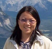 xinghui zhao thesis